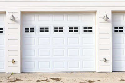 clopay garage doors - Clopay Garage Doors