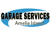 Garage Door Repair Amelia Island